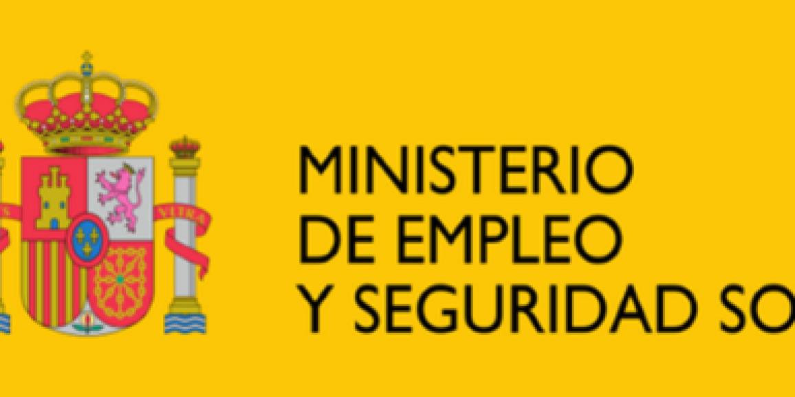 Aclaraciones sobre Inspección de Trabajo y Seguridad Social.